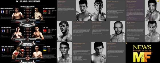 Armen bio buakaw-petrosyan-salvador-pakorn-saenchai-thongchai-alamdar-boussoukou-top-king-world-series-tk1-muay-thai-kickboxing lq