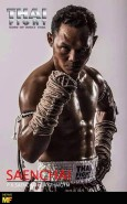 Saenchai-pk-muay-thai-lumpinee-boxing-champion-superstar-boxe (1)