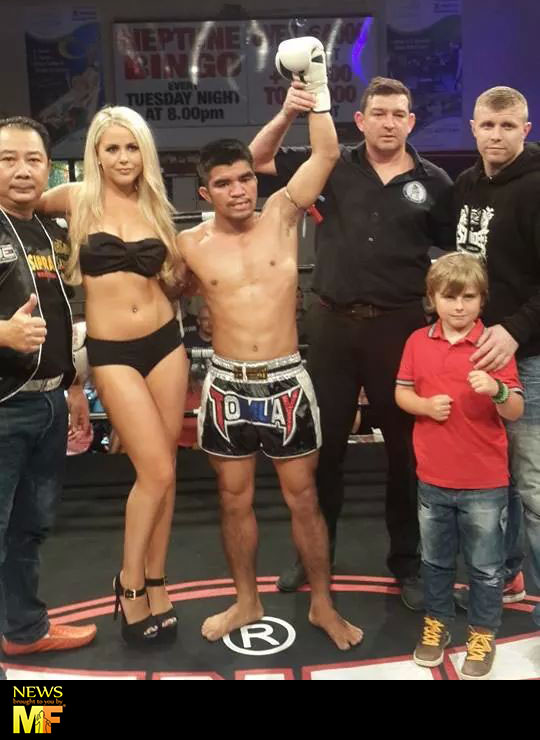 Saenchai_rungravee_sasiprapa_stephen_meleady_pornsanae_sitmonchai_corq_muay-thai-boxing (1)