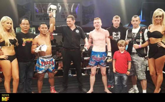 Saenchai_rungravee_sasiprapa_stephen_meleady_pornsanae_sitmonchai_corq_muay-thai-boxing (2)