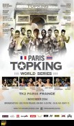 buakaw-petrosyan-salvador-pakorn-saenchai-thongchai-alamdar-boussoukou-top-king-world-series-tk1-muay-thai-kickboxing_2_