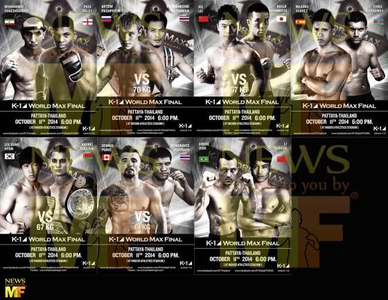 k-1_world_max_final_pattaya-thailand_buakw_rungravee-kehl-11-10-14 _completeLQ
