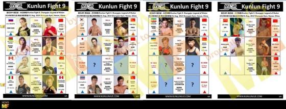 kick-boxing-gym-valentina-shevchenko-muratova-alena-elisa-qualizza-fight1-kunlun-k1_muay-thai