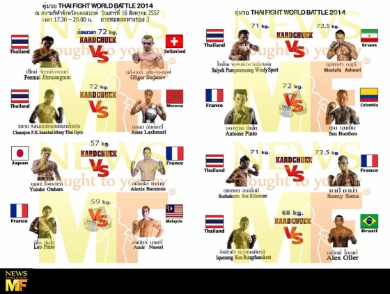 thai-fight-16-8-14-sudsakorn-sayiok-peemai-yodsanklai-iquezang-muay-thai-boxing_