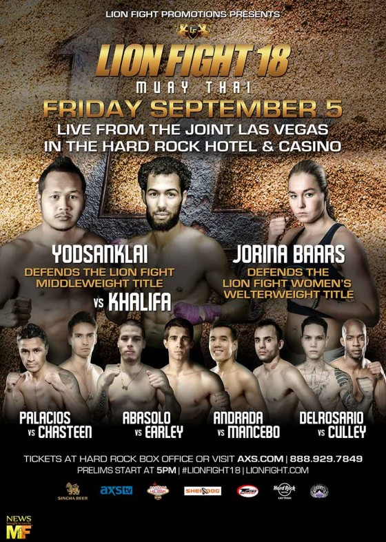 yodsanklai-fairtex-salah-khalifa-lion-fight-18-usa-muay-thai-boxing (1)