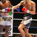 Buakaw Banchamek_Buakaw Por Pramuk_Muay Thai-k1 (7)