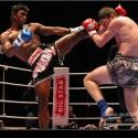 Buakaw Banchamek_Buakaw Por Pramuk_Muay Thai-k1 (8)