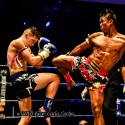 Buakaw Banchamek_Buakaw Por Pramuk_Muay Thai-k1_enriko_kehl