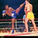 Buakaw Banchamek_Buakaw Por Pramuk_Muay Thai-k1_skarbowsky