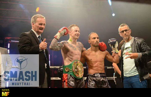 liam-harrison-andy-howson-wbc-world-mehdi-zatout-mohamed-bouchareb (3)