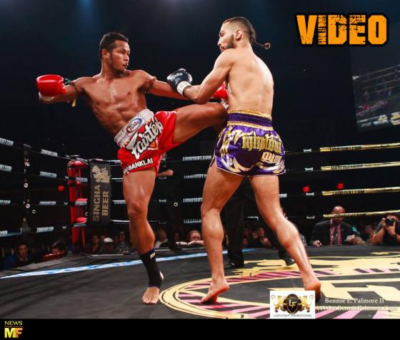 yodsanklai-fairtex-win-tko-salah-khalifa-lion-fight-18-las-vegas-muay-thai-boxing-axs_video