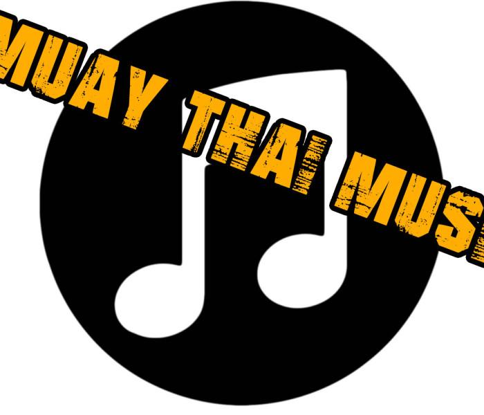 Muay Thai Music: Sarama redirect