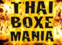Muay Farang Sponsor Thai Boxe Mania