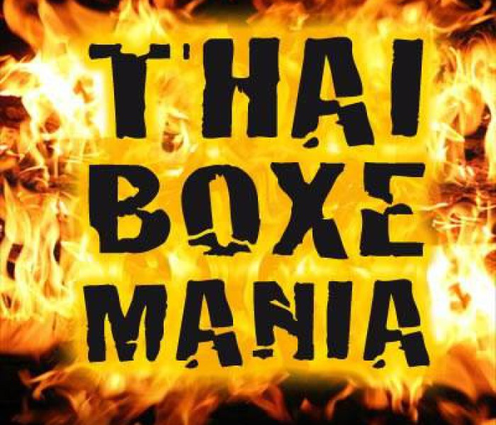 thai boxe mania 2015 matchmaking Looking for tickets for 'boxing' search at ticketmastercom, the number one source for concerts, sports, arts, theater, theatre, broadway shows, family event tickets on online.