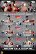 em-muay-farang-emmanuele-corti-max-muay-thai-stadium-pattaya-02-11-14