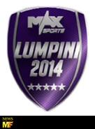 max-muay-thai-weekly-november-lumpinee-boxing-stadium-bangkok-max-lumpini_logo