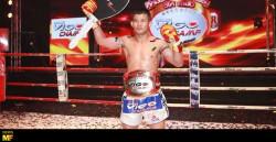 nong-o_muay-thai-toyota marathon final winner-petchboonchu-kem-sitsongpeenong