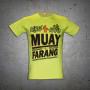 abbigliamento-muay-thai-t-shirt-mf-sbam