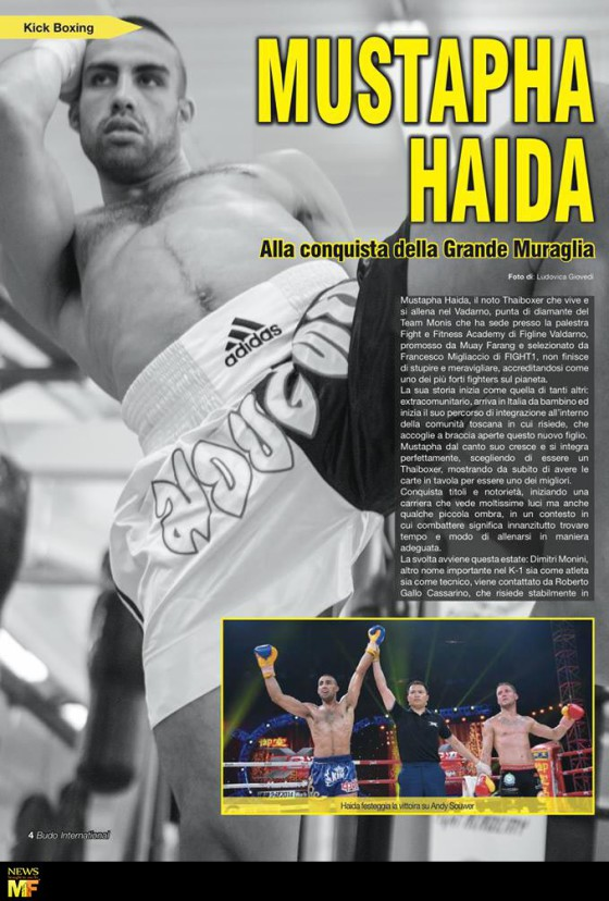 mustapha haida-kunlun-fight-champion-winner-andy-souwer-muay-farang-dimmitri-monini