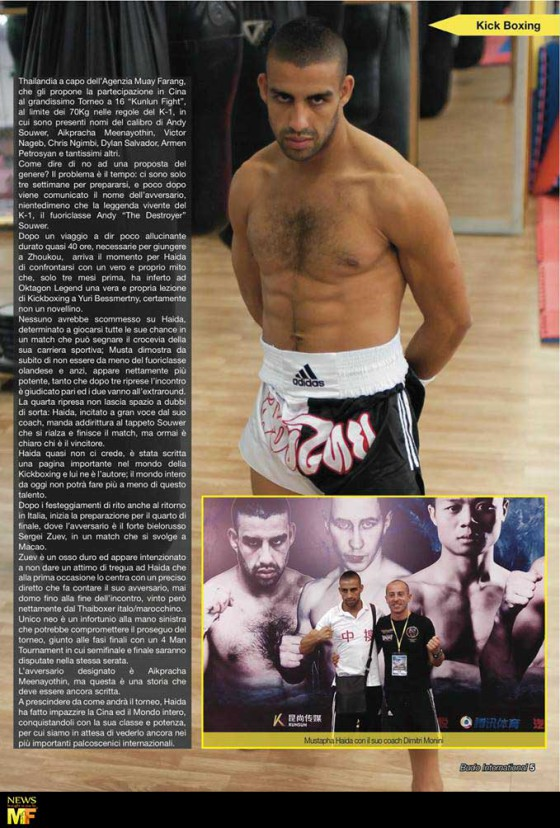 mustapha haida-kunlun-fight-champion-winner-andy-souwer-muay-farang-dimmitri-monini_2