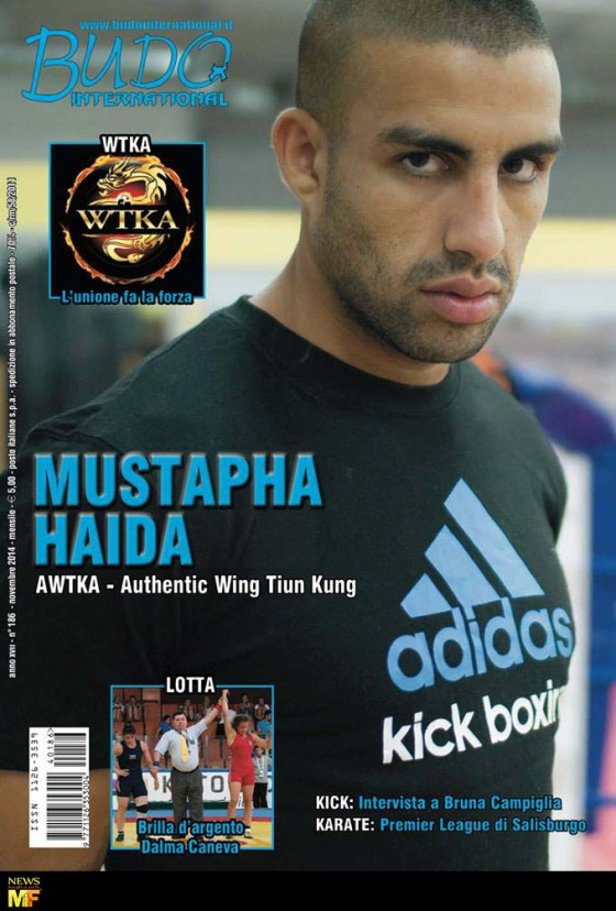 mustapha haida-kunlun-fight-champion-winner-andy-souwer-muay-farang-dimmitri-monini_copertina