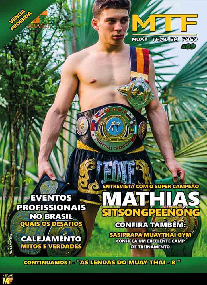 088be218450 Mathias gallo cassarino muay farang captain brazil martial arts magazine  muay thai em foco (2)