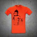 T-Shirt MF PEOPLE