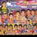 Card: Yodwicha vs Sansatan, Superlek vs Jompichit ect – Rajadamnern 69th birthday – 24 Dec 2014