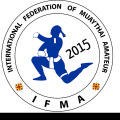 Flash News: The IFMA world championships in Bangkok from 13th to 22nd August 2015