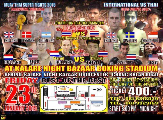 m3-promotions-muay-farang-muay-thai-chiang-mai-sitjemam-emmanuele-corti-mam-night-bazar