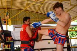 muay thai training in thailand 7mt world champion mathias gallo cassarino