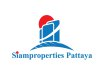 Muay Farang Sponsor Siam Properties