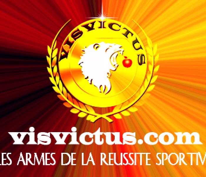 Visvictus.com