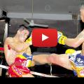 Video: Dejrit Poptheeratham vs Rungravee PK Saenchai – Isuzu Cup 25 Final match – Omnoi Stadium – 28/02/2015