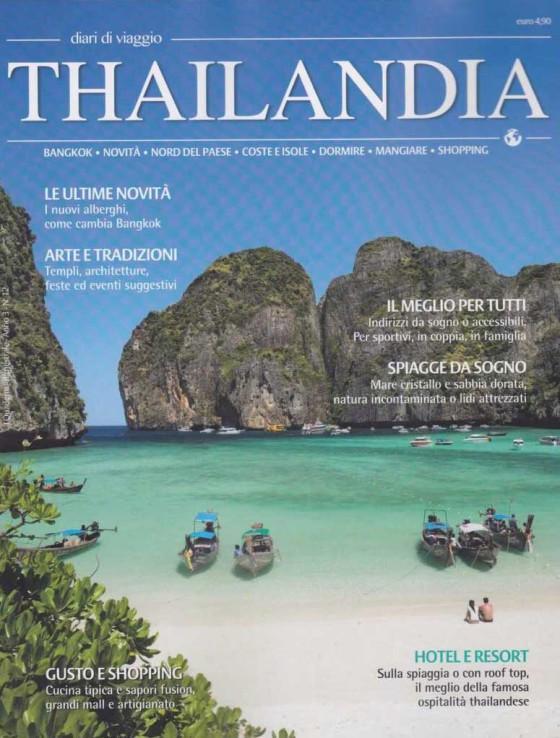 diari di viaggio thailandia 7 muay thai gym and beach resort  (1)