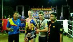 ginga-muay-farang-vs-kawlasinlek-sak-arun-trat-province-thailand-1-3-15