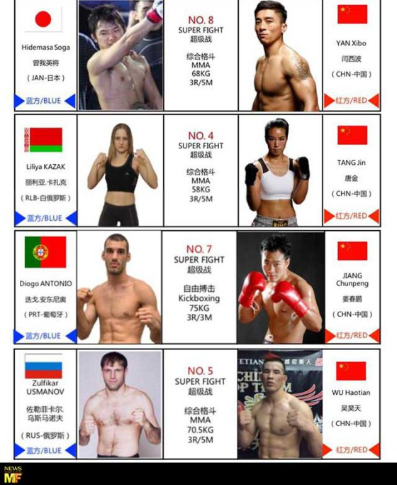 kunlun-fight-diogo-calado-kickboxing-muay-thai-portugal