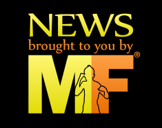 LOGO MF THAI NEWS SFUMATO-02-01