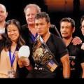 Risultati e Highlights: Lion Fight 22 – Nevada USA – 22/05/2015