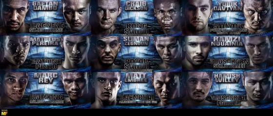 thai-fight-samui-muay-thai-sayiok-pumpanumuang-saenchai