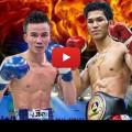 Video: Serkim vs Mongkolchai – Channel 7
