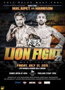 liam-harrison-vs-malaipet-sasiprapa-lion-fight-23-31-7-15-california-usa