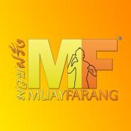 MF Special bicolor