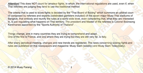 Muay-Thai-scoring-points-rules-muay-thai-boxing-thailand-guide