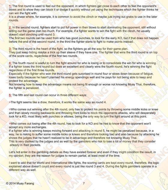 Muay-Thai-scoring-points-rules-muay-thai-boxing-thailand-guide-7