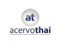 AcervoThai.com