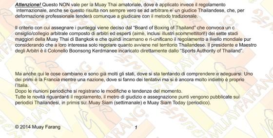 guida-punteggio-muay-thai-boxe-regole-punti-thailandia-muay-farang