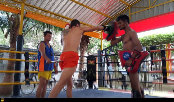 how-to-chose-best-muay-thai-camp-gym-thailand-13715-(2)