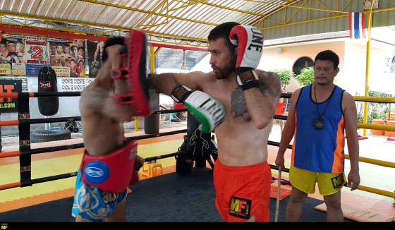 how-to-chose-best-muay-thai-camp-gym-thailand-13715-(5)