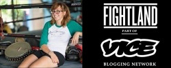lindsey newhall fightland vice muay farang